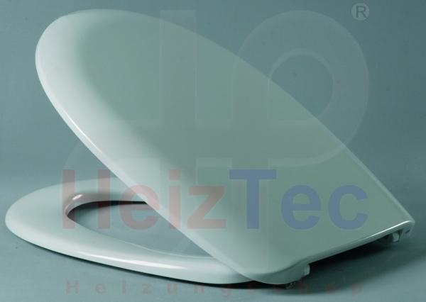 Concept Contento 200 WC-Sitz