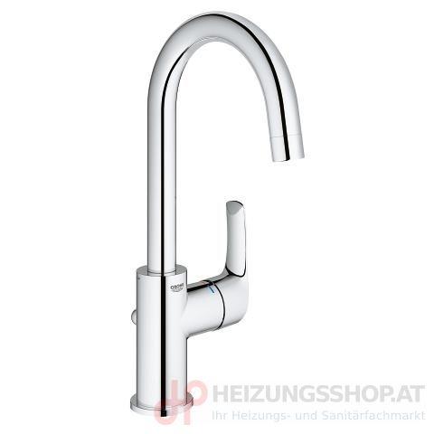 Eurosmart für Waschtisch L-Size 23537