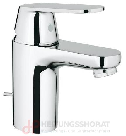 Eurosmart Cosmopolitan für Waschtisch S-Size 32825