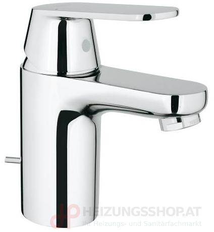 Eurosmart Cosmopolitan für Waschtisch S-Size 32825E
