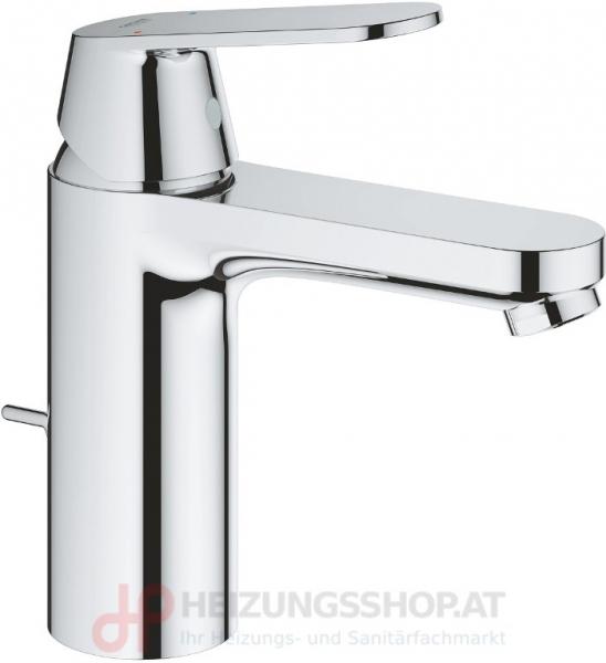 Eurosmart Cosmopolitan für Waschtisch M-Size 23325