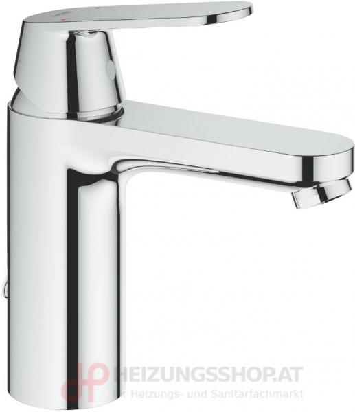 Eurosmart Cosmopolitan für Waschtisch M-Size 23326