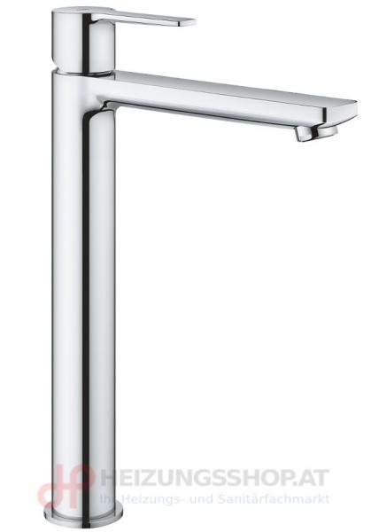 Lineare für Waschtisch XL-Size 23405