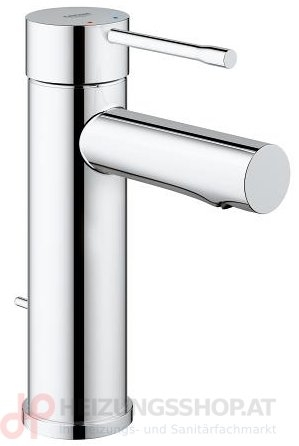 Essence für Waschtisch S-Size 32898