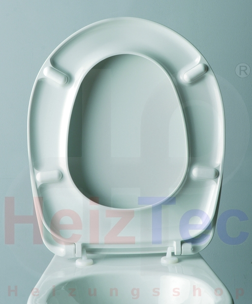 Concept 100 - WC Sitz