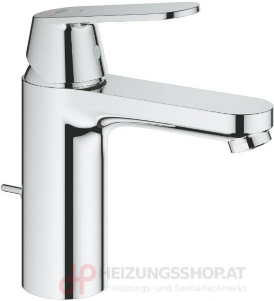 Eurosmart Cosmopolitan für Waschtisch M-Size 23396