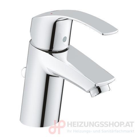 Eurosmart für Waschtisch S-Size 23459