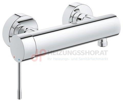 Essence für Dusche 33636