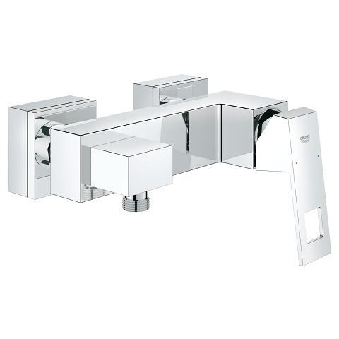 Eurocube für Dusche 23145