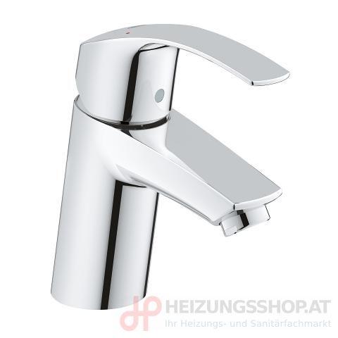 Eurosmart für Waschtisch S-Size 32467