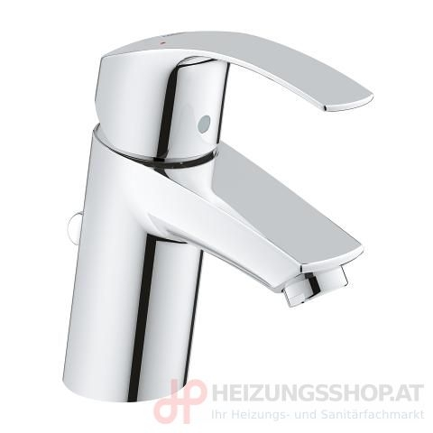Eurosmart für Waschtisch S-Size 33265