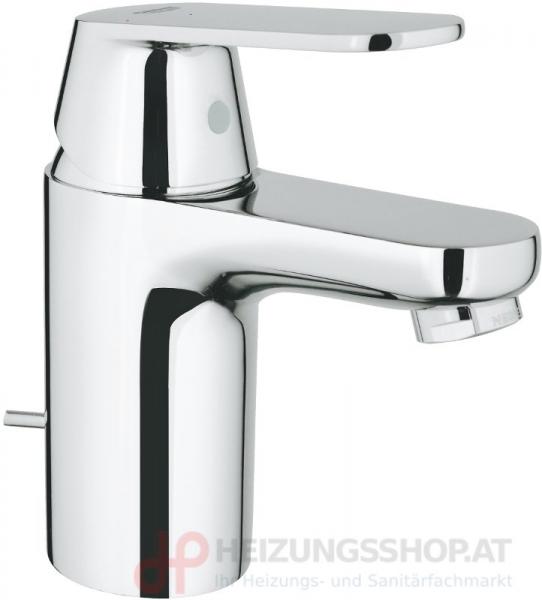 Eurosmart Cosmopolitan für Waschtisch S-Size 23377
