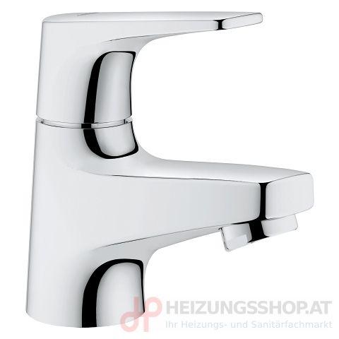 Bauflow für Waschtisch XS-Size 20575