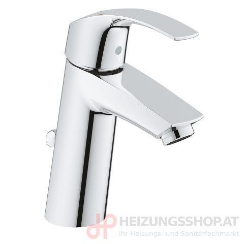 Eurosmart für Waschtisch M-Size 23322
