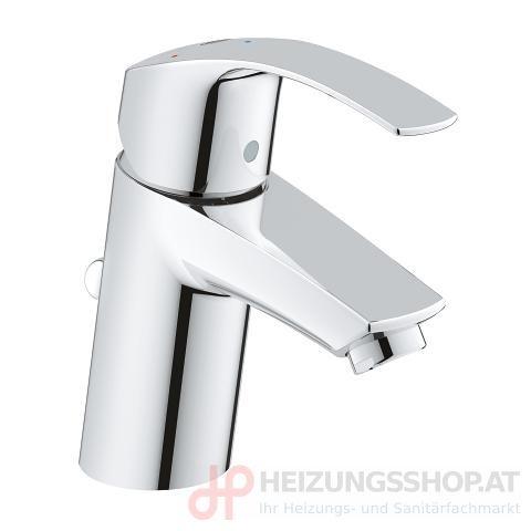 Eurosmart für Waschtisch S-Size 32926