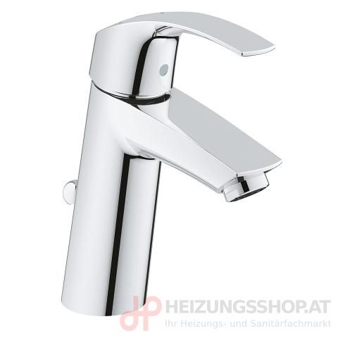Eurosmart für Waschtisch M-Size 23393
