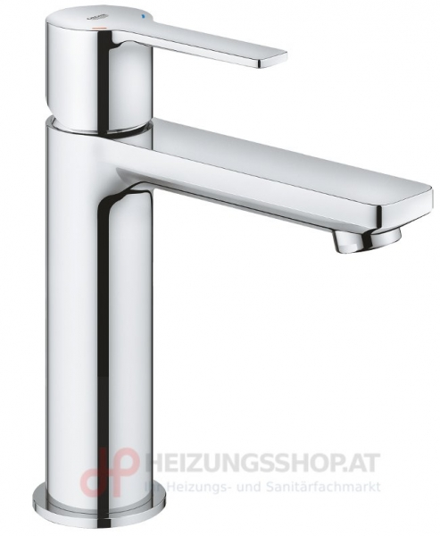 Lineare für Waschtisch S-Size 23106