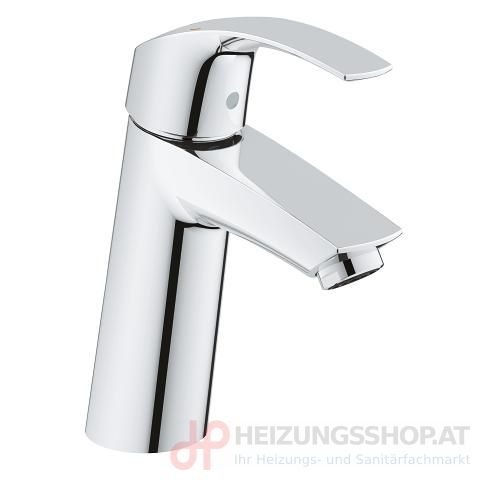 Eurosmart für Waschtisch M-Size 23324